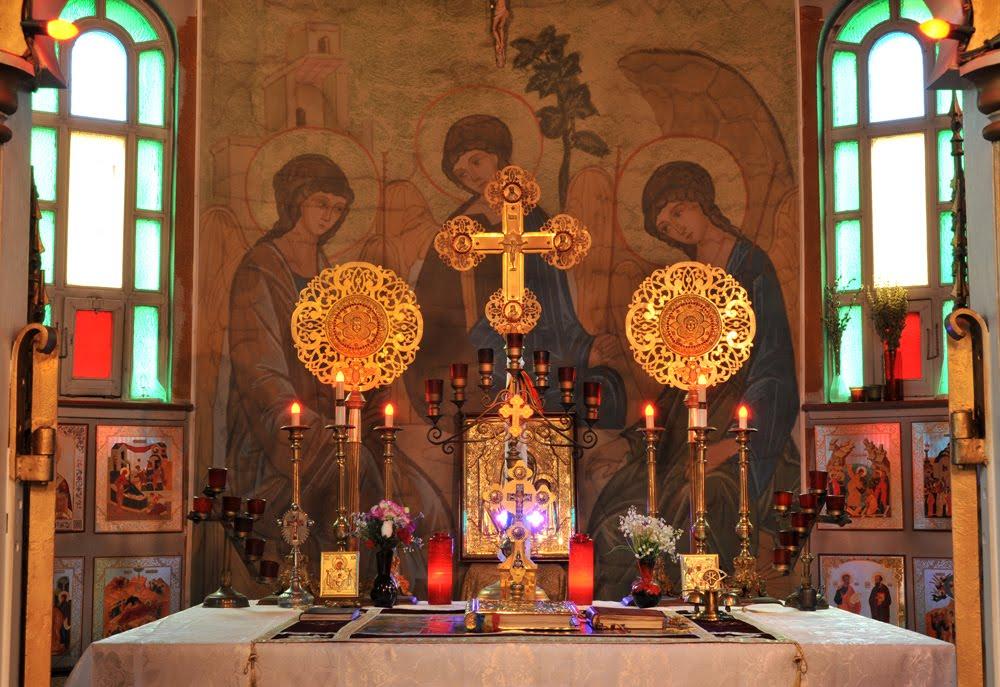 ethiopian orthodox church history pdf
